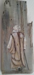 bédouin